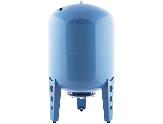 Гидроаккумулятор Джилекс 150 литров В вертикальный для систем водоснабжения