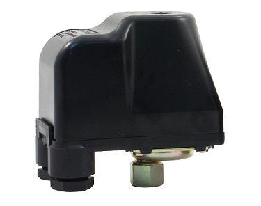 Реле давления воды для насоса PT/5 PT/12 Italtecnica