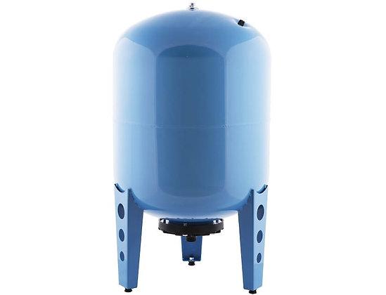 Гидроаккумулятор Джилекс 200 литров ВП вертикальный для систем водоснабжения