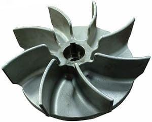 open-type-metal-parts-60mm-impeller.jpg