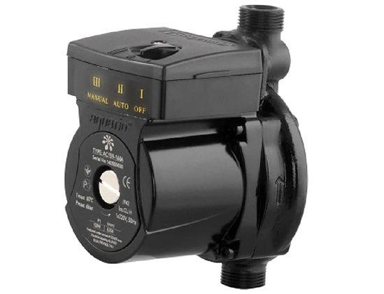 Повысительный циркуляционный насос Aquario AC159-160A для повышения давления воды