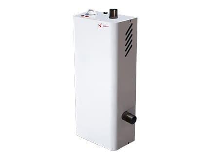 Отопительный электрокотел Элвин ЭВП-3 одноконтурный с капиллярным термостатом