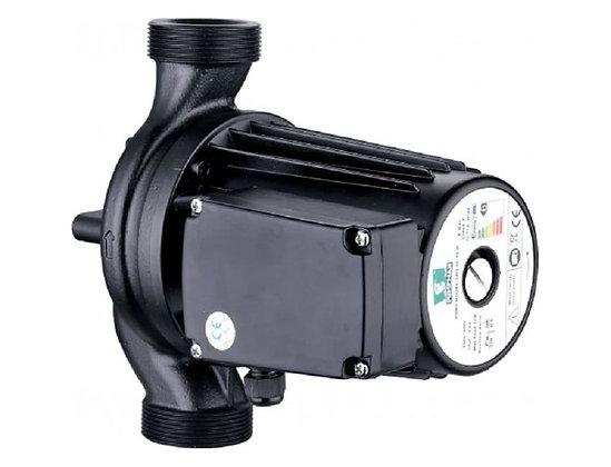 Циркуляционный насос Pumpman GRS 32/12-М для отопления