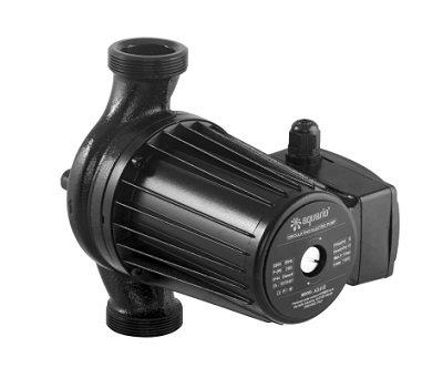 Циркуляционный насос Aquario AC 5-8-32 для отопления