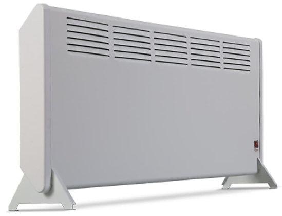 Электрический конвектор отопления Элвин ЭВНА-2/220