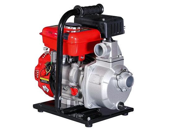 Бензиновая мотопомпа для чистой воды FUBAG PG 300