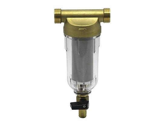 """Фильтр для воды промывной Kristal Filter Nephrite T 3/4"""""""