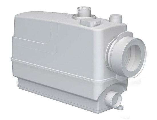 Канализационная установка Grundfos SOLOLIFT2 CWC-3 0,62 кВт 97775316