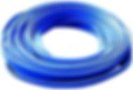 510043912_w640_h640_kabel-vodopogruzhnoj