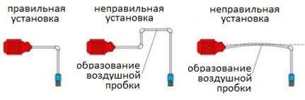 samovsas_nasos_1.jpg