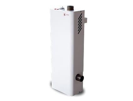 Отопительный электрокотел Элвин ЭВП-12 одноконтурный с капиллярным термостатом
