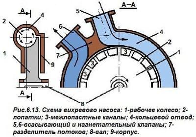 1-11-768x519.jpg