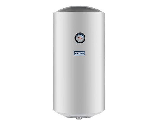 Unipump СТАНДАРТ 80 литров Ввертикальный накопительный электрический водонагреватель