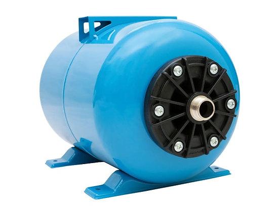 Гидроаккумулятор Джилекс 24 ГП к (комбинированный фланец)