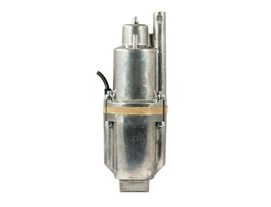 Насос вибрационный Unipump БАВЛЕНЕЦ-М, 6 10 15 25 40м БВ-0,12-40-У5 верхний забор