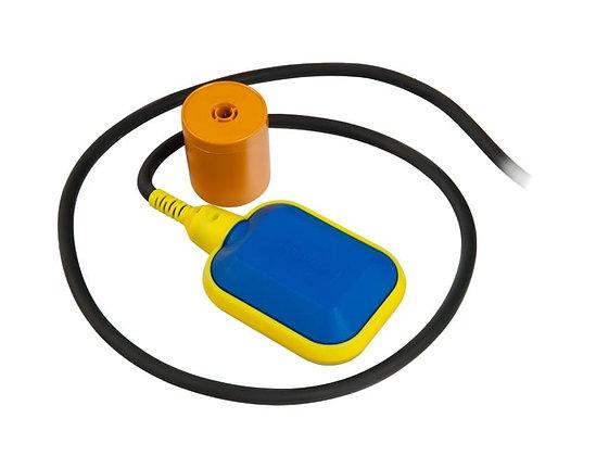 Поплавковый выключатель Unipump 3 м для насоса