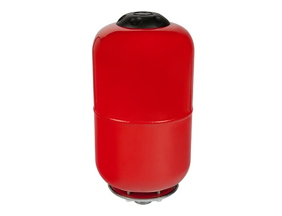 Расширительный бак Unipump 5 л вертикальный для систем отопления