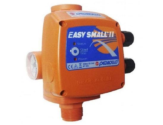 Регулятор давления Pedrollo EASYSMALL-2M 1,5 Бар