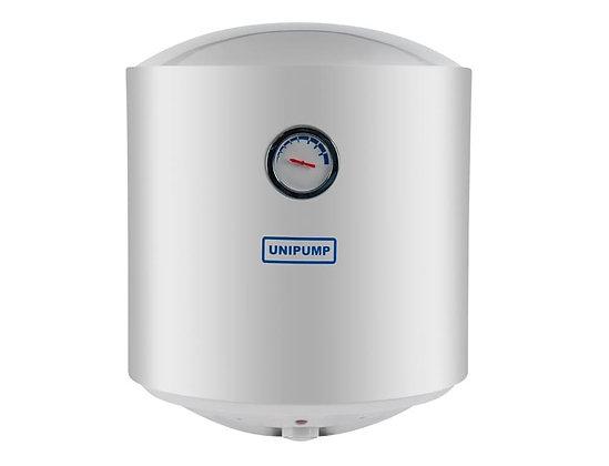 Unipump СТАНДАРТ 30 литров Ввертикальный накопительный электрический водонагреватель