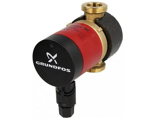 Циркуляционный насос для гвс Grundfos COMFORT UP 20(15)-14 BX PM 1x230V 50Hz