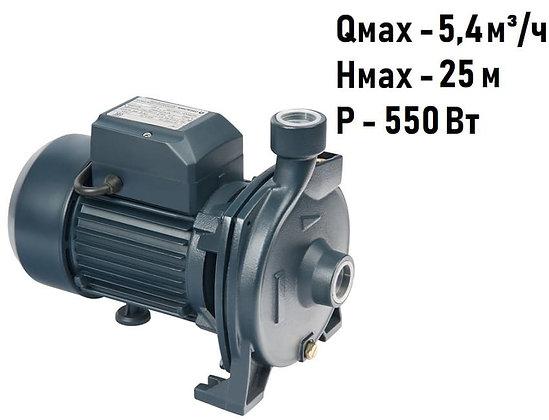 Поверхностный консольный насос UNIPUMP CPM 146 для воды