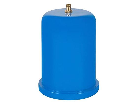 Гидроаккумулятор UNIPUMP 2 литра вертикальный для систем водоснабжения