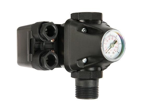 Реле давления РМ/5 Unipump с встроенным манометром