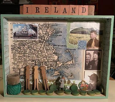 Immigrant Series-Ireland - Copy.JPG