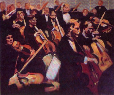 OrchestraOilPainting_edited.jpg