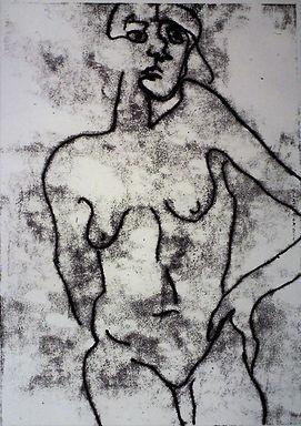 Nude monoprint-Blind contour.JPG