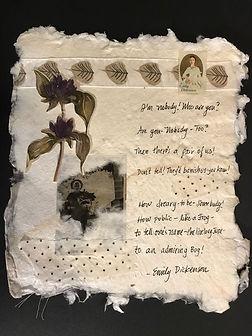 I'm Nobody-Emily Dickinson.jpg