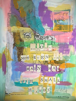 Nobody,Not Even the Rain (photo).jpg