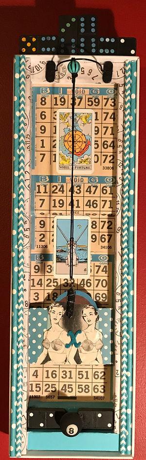 ChildhoodGameSeries-Wheel of Fortune.JPG