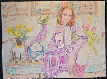 Colored%20Pencil-Charlotte%20at%209_edit