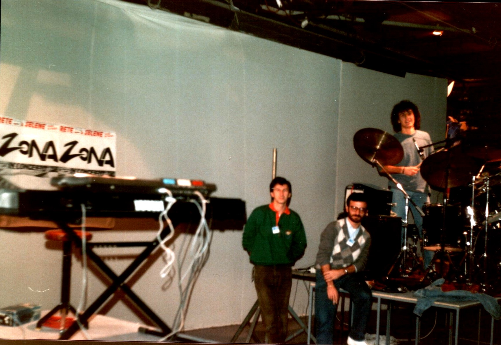 Zona trio Pompadour.JPG