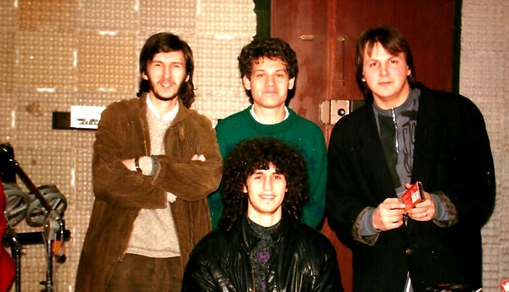 Zona 1988