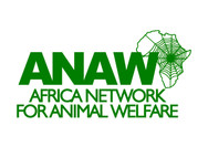 2339x1654_ANAW Logo.jpg