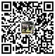 微信图片_20200828010052.jpg