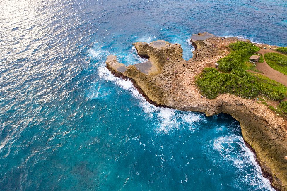 摄图网_501198549_航拍印尼海岛(非企业商用).jpg