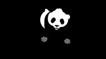 1200px-wwf-logo-svgg.png