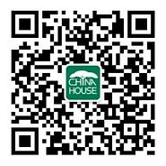 微信图片_20200802213802.png