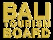 logo-bali-tourism-board-1-copy1.png