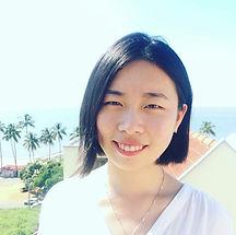 ye-huang-photo-1_1_orig.jpeg