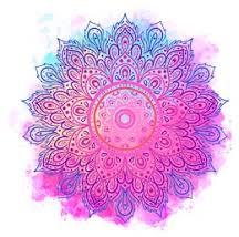 Você sabe qual é o significado da Mandala?