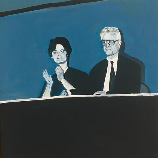 'Untitled' 2018 (commission)