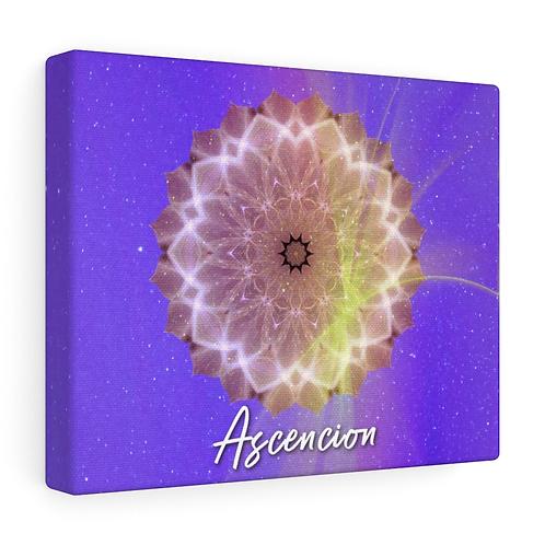 Mandala - Ascencion