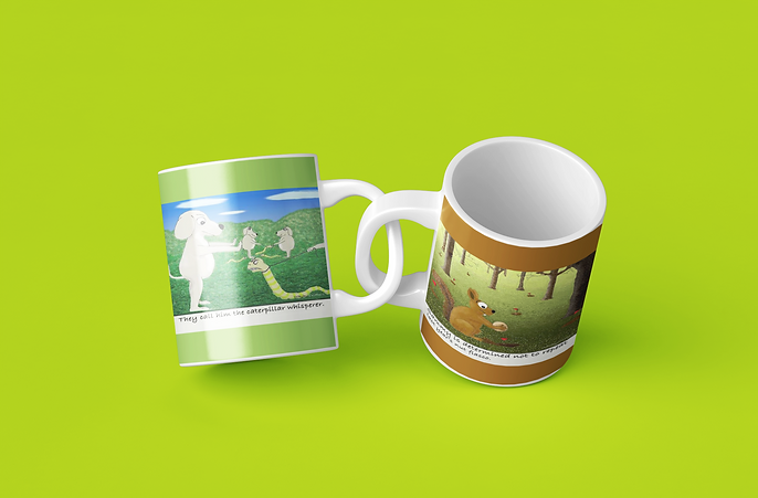 mug-squirreldisplay.png