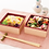 Thumbnail: DX Chirashi Lunch box 50 sets