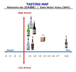 tasting-map