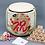 Thumbnail: Kagami wari Set (Empty Wooden Sake barrel)